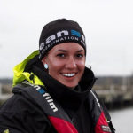 Alycia Sundqvist